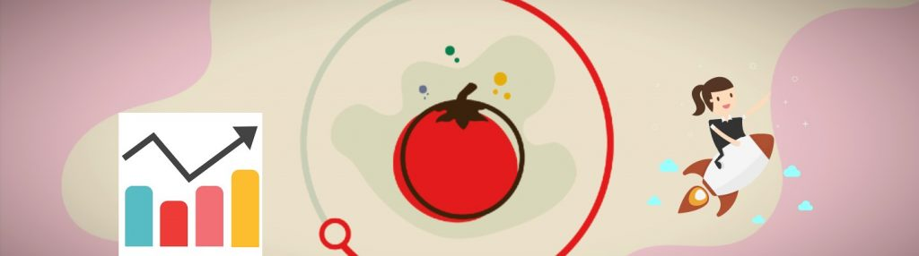 How to Avoid Procrastination And Be Super Productive With The Pomodoro Technique
