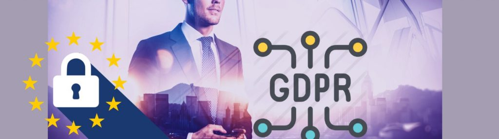 GDPR-For-Business