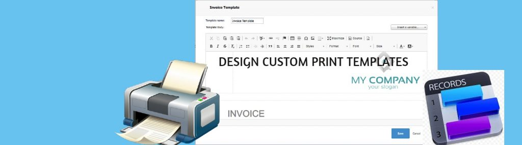 Print-Template-in-Tigersheet