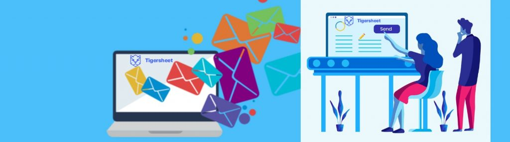 Bulk-Emails-Using-Mail-Merge